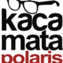 Kaca Mata Polaris