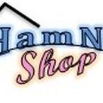 Hamna Shop