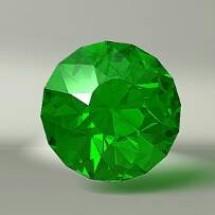 Harin Gemstone