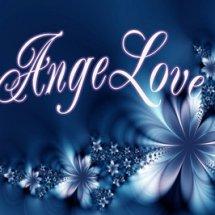 AngeLove Shop