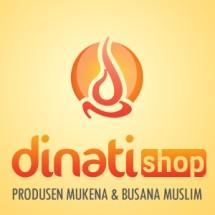 Dinati Shop