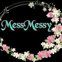 MessMesy