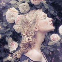 rosemarries