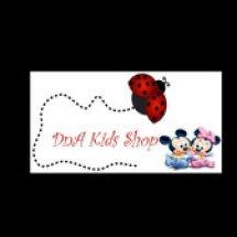 DnA Kids Shop