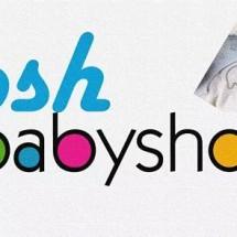 Josh Babyshoppe