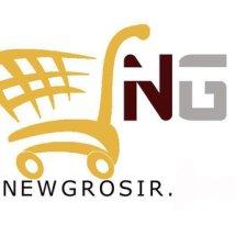 Newgrosir