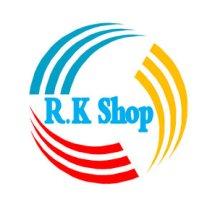 R.K Shop-Oriflame