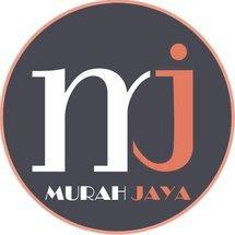 Toko Murah Jaya II
