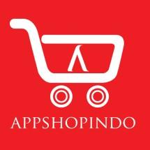 Appshopindo
