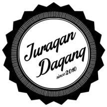 JURAGAN DAGANG