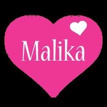 Malika Kids Branded