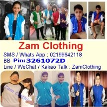 Zam Clothing