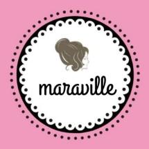 maravilleshop