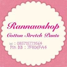 Rannawshop