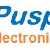 Puspita Elektronik