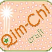 Qimchi Shopestate