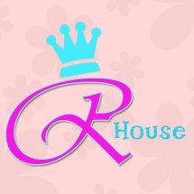 Radhiyah House