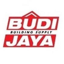 BJ Shop
