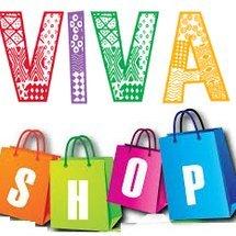 viva shop88