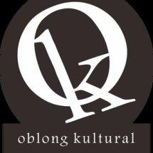 oblong kultural