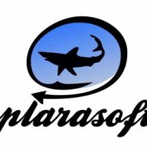 Plarasoft Computers