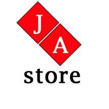 JA Store