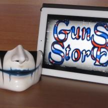GunSStorE