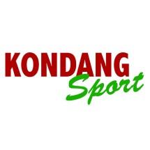 Kondang Sport