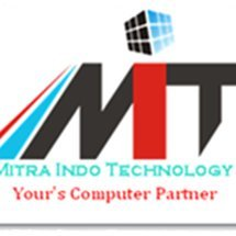 Mitra Indo Technology