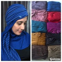 ' MY CANTIK' COLLECTIONS