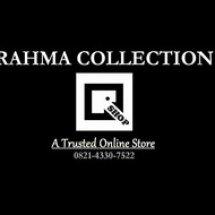 Toko Rahma Collection