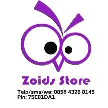 Zoids Store