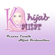 Kausar Hijab