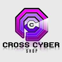 Cross Cyber Shop