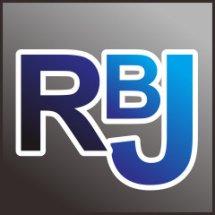 rbj shop