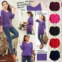Purple Shopp