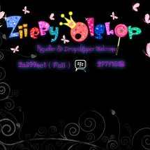 Ziieby_Olshop