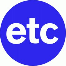 ETC-SHOP