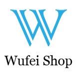 Wufei Shop