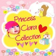 CLara OnLine Shop