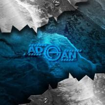 Logo AdaGan