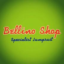 bellino shop jumpsuit