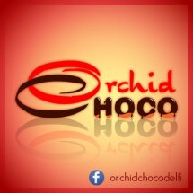 Orchid Choco