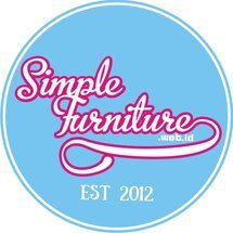 Simple-Furniture