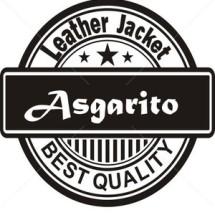 Asgarito