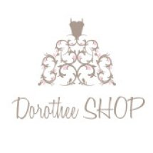 Dorothee SHOP