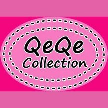 Qeqe Collection