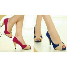 shoes colletion\