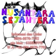 Nusantara Sejahtera