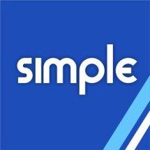 Simple Premium